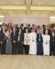 44° rencontre annuelle de l'AMERC à Qatar 29-01-2020
