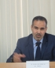 M. Abderezak SEBGAG, Secrétaire Général de l'ONPLC
