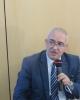 M.Abdenour HIBOUCHE, Président de la CTRF