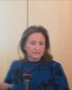 Mme Natalia MOCHALES, Responsable de la Conformité, MEA.